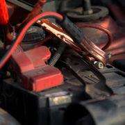 Pogotownie-akumulatorowe-Katowice-dojazd-do-klienta
