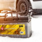 Dlaczego napięcie ładowania jest krytycznym parametrem dla akumulatorów żelowych i AGM?