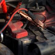 Pogotowie akumulatorowe Tychy